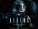 no-aliens