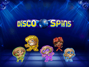 no-disco-spins