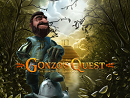 no-gonzos-quest