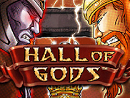 no-hall-of-gods