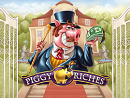 no-piggy-riches