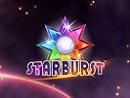 no-starburst