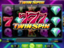 no-twin-spin